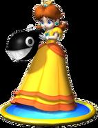 MarioParty5PrincessDaisy