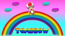 Toadbow
