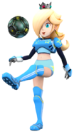 Strikers Rosalina