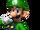 Duper Luigi Kart