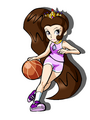 Mara basketball