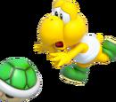 Mario Kart 9 U