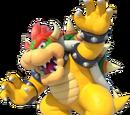 Mario Kart 9 (Nintendo Switch)