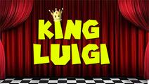King Luigi