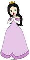 Princess persaeus