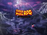 Super Mario RPG: Legend of the Magician's Sword