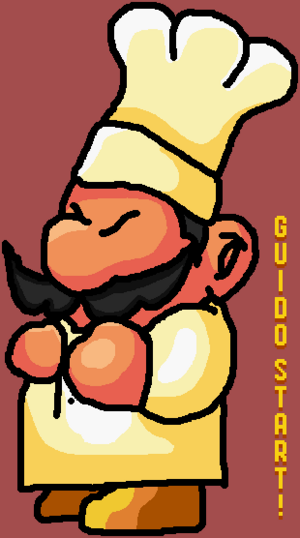 Guido Mario.png