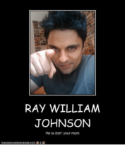 Ray-william-johnson-he-is-doin-your-mom-2930329