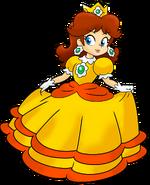 Princess Daisy0