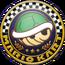MK8 ShellCup