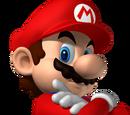 Mario Party: Mega Quest!