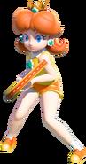Daisy Ultra Tennis