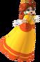 Daisy!!!!!