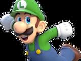 Super Mario 64 2DS
