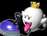 Kingboomks