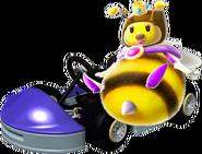 Honeyqueenmks