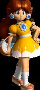 Daisy Tennis 64