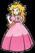PrincessSML
