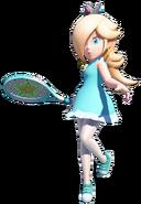 Tennis Rosalina1