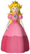 Princess Peach-0