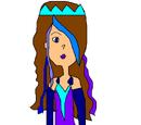 Princess Wynter