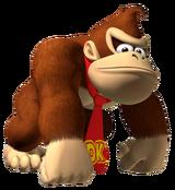 Donkey Kong-0