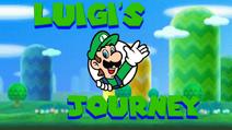 Luigi's Journey (2020)