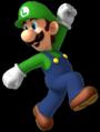 LuigiWalk.png