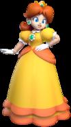 Princess Daisy1