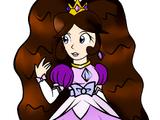 Princess Marana