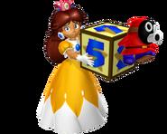 DaisySnifitMarioParty3