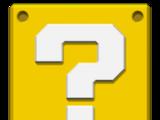 New Super Mario Bros. Elements