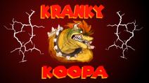 Kranky Koopa