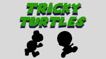 Tricky Turtles