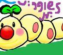 Wiggles Jr.