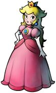 Princess-Peach