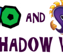 Mario and Spyro: The Shadow World (Chapter 5)