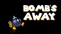 Bomb's Away