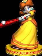 MarioParty5Daisy