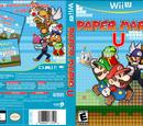 Paper Mario U