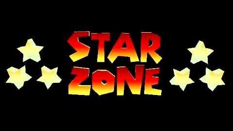 SM64 Star Zone - Main Theme (SM64 Hack)