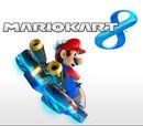 Wiki Mario kart pedia