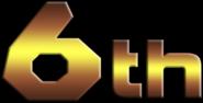 6th Icon - Koopa Kart Wii