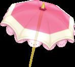 148px-Peach Parasol - Mk7