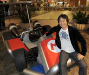 Shigeru Miyamoto (kart)