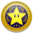File:MK8 StarCup.png