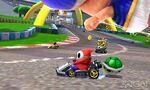 Mario-kart-7-20111006010130528 640w