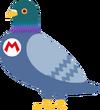 Yamamura - Mario Kart X