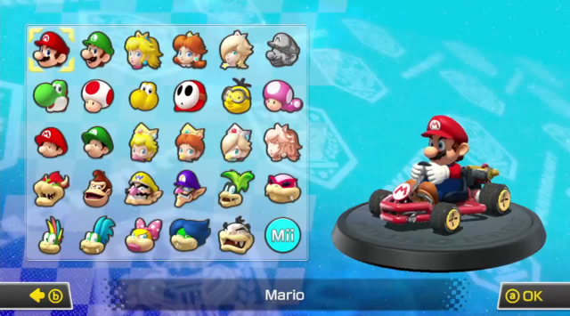 File:MK8 CharacterSelect.png