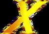 Master X - Mario Kart X
